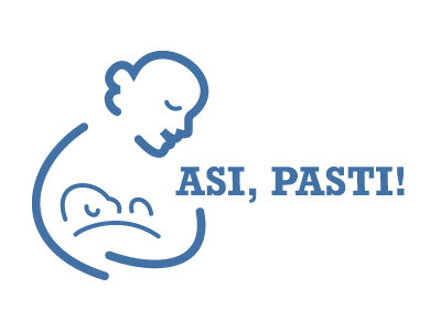 Parenting Inisiasi Menyusu Dini Untuk Awali Asi Eksklusif Sygma Daya Insani